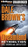 Retribution (Dale Brown's Dreamland Series)