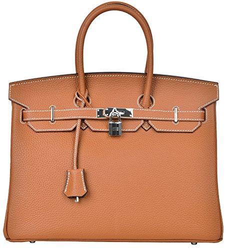 Hermes Birkin Handbags - 2