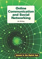 Online Communication and Social Networking Front Cover