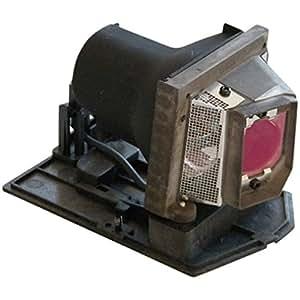 PHROG7 lampara de proyector para OPTOMA SP.8BB01GC01 - OPTOMA EX525, EX525ST