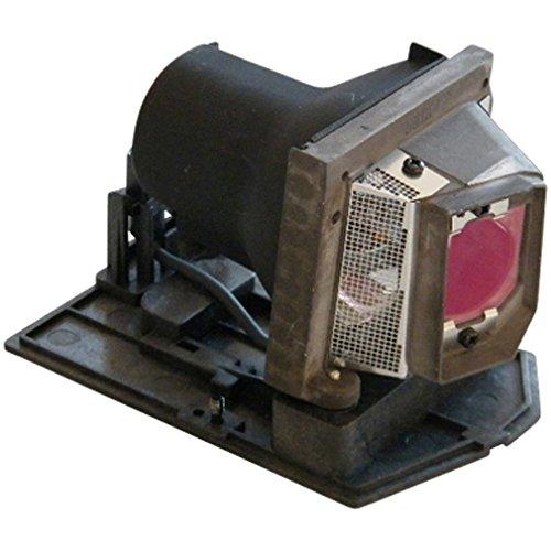 OPTOMA SP.8BB01GC01 - CODALUX Lampara de proyector - OPTOMA EX525 ...