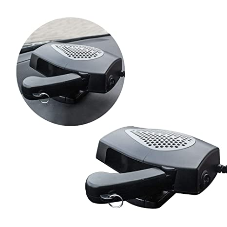 Smart Aria Calda.Kkmoon Multifunzionale Creative Pratico Mini Smart Veicolo