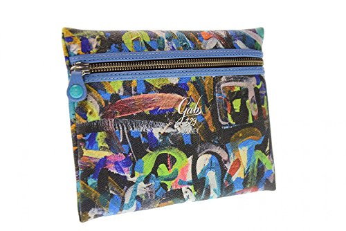 Bags Print S0329 Dipinto Beauty X Studio G000110nd 0086 Gabs Painting S0329 41xHw1A