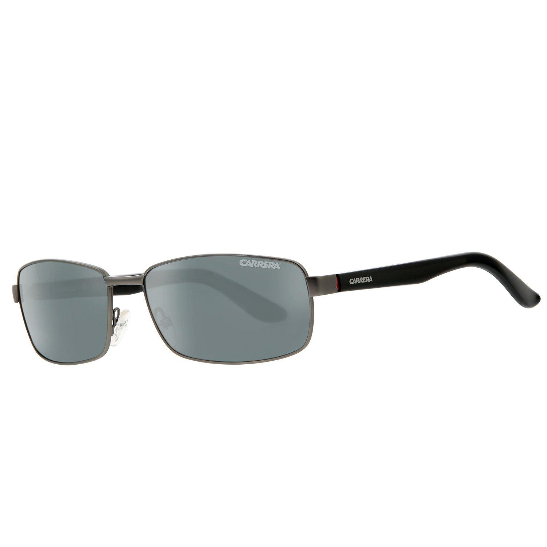 CARRERA Mens 8004//FS27H Sunglasses