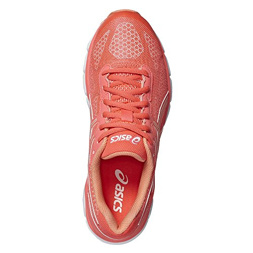 Gel 9 pink 001 Adulto 2030 Impression Unisex De Cross Mehrfarbig T6f6n Zapatillas Asics white ZwdqBpCwE