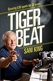 Tiger Beat, Sam King, 0925417858