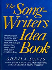The Songwriter's Idea