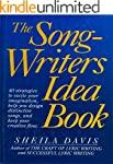 The Songwriter's Idea Book
