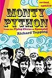 Monty Python, Richard Topping, 0753513153