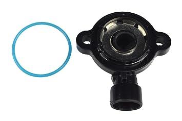 LS Throttle Position Sensor Intake LS1 LSX LQ4 LQ9 Drive By