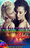 The Dangerous Flowers: Lesbian Romance Book