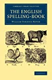 English Spelling-Book, Mavor, William Fordyce, 110806695X