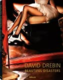 Beautiful Disasters, David Drebin, 3832796584