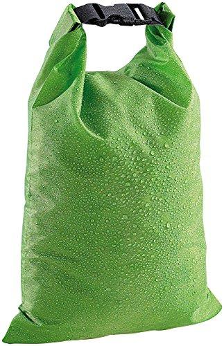 Xcase , Sacca impermeabili Verde Verde