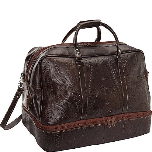 ropin-west-23-leather-weekender-brown
