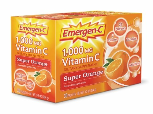 Emergen-C-Super-Orange-1000-mg-of-Vitamin-C-032-Ounce-120-Count-Pack-3ngpiz-Emergen-C-e1