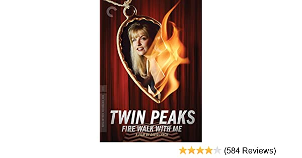 twin peaks fire walk with me imdb
