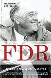 Fdr, Jean Edward Smith, 0812970497
