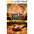 Unlock the Truth (The Desert Heat Series Book 1)