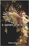 img - for El Laberinto de los Duendes (Spanish Edition) book / textbook / text book