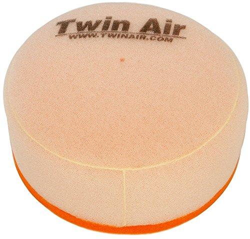 Twin Air 151109 Dual Foam Air Filter (Twin Foam Air Filter)