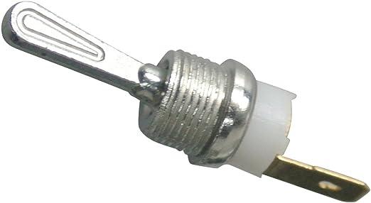 5 tuyaux de carburant pour tron/çonneuse 4500 5200 45 CC 52 CC