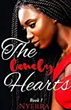 Free eBook - The Lonely Hearts