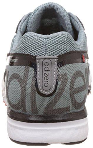 adidas Adizero Takumi Ren, Scarpe da Corsa Uomo Giallo (Gelb (Syello/Boon))