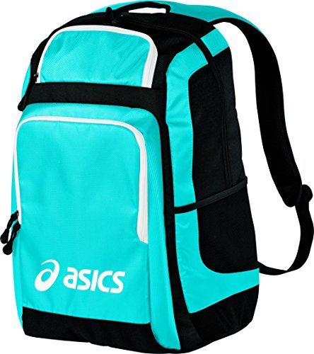 Atomic Backpack - 9