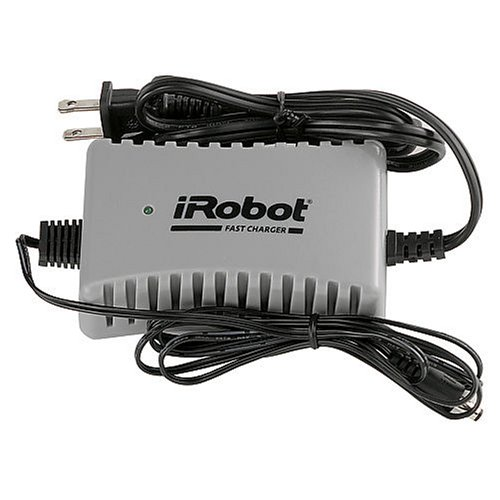 Roomba APS Fast Charger