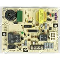 ADP 76777500 Control Board Kit for ADP & Lennox Unit Heater Models (# 19M54)