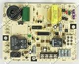 ADP 76777500 Control Board Kit for ADP & Lennox Unit Heater Models (# 19M54)
