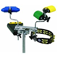 Percussion Accessories Product