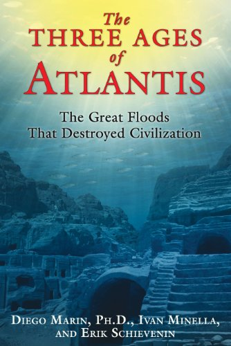 the-three-ages-of-atlantis-the-great-floods-that-destroyed-civilization