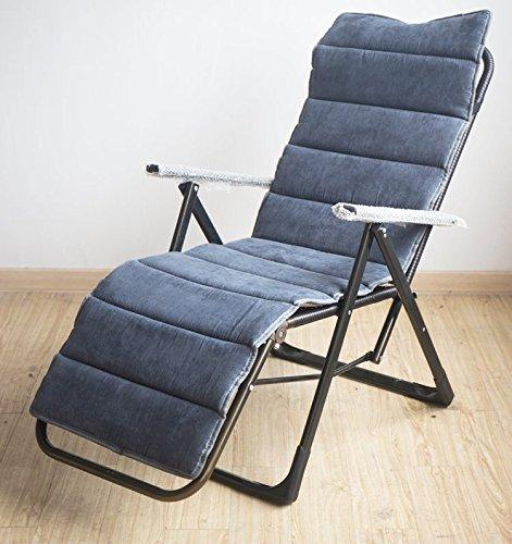 sillas cojín de sillas Mats Almohada cojín de sillas sillas oficinas ...