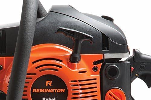 Remington RM4216 featured image 3