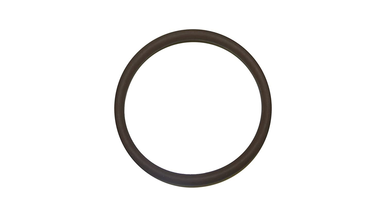 Sterling Seal and Supply OR90BRNVI248 248 90D O-Ring STCC FKM//Viton Brown