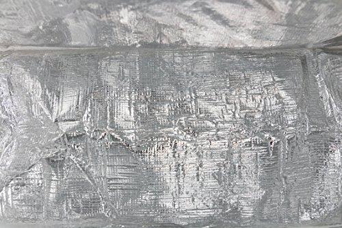 Galileo Casa Frosty Mantra Borsa da Spiaggia, 48 cm, 38 litri, Assortito