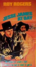 Jesse James At Bay- Roy Rogers George Gabby…