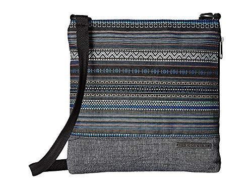 Dakine Women's Jodie Shoulder Bag Cortez Handbag