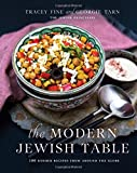 Best Jewish As - The Modern Jewish Table: 100 Kosher Recipes from Review