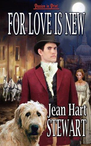 For Love Is New pdf epub