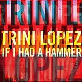 Trini Lopez - Guantanamera