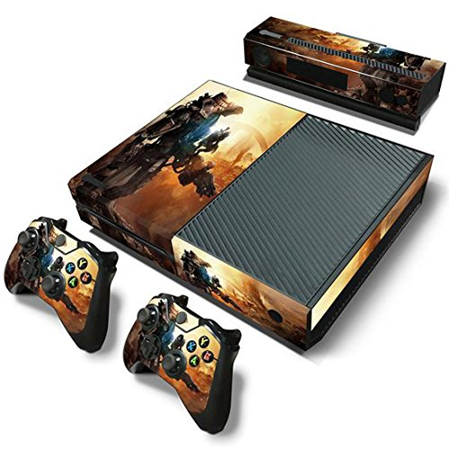 xbox one console sunset - 6
