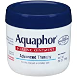 https://www.amazon.com/Aquaphor-Advanced-Therapy-Ointment-Protectant/dp/B006IB5T4W?psc=1&SubscriptionId=AKIAJTOLOUUANM2JHIEA&tag=tuotromedico-20&linkCode=xm2&camp=2025&creative=165953&creativeASIN=B006IB5T4W