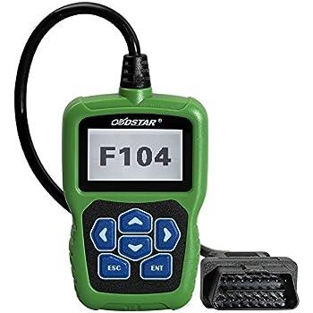 Ogisrraxl Sl Ac Ss on 06 Dodge Dakota Key Fob