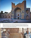 Afghanistan: Preserving Historic Heritage