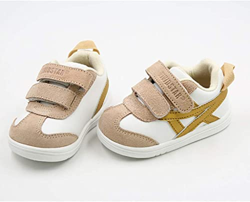 baby toddler shoes baby shoes fashion