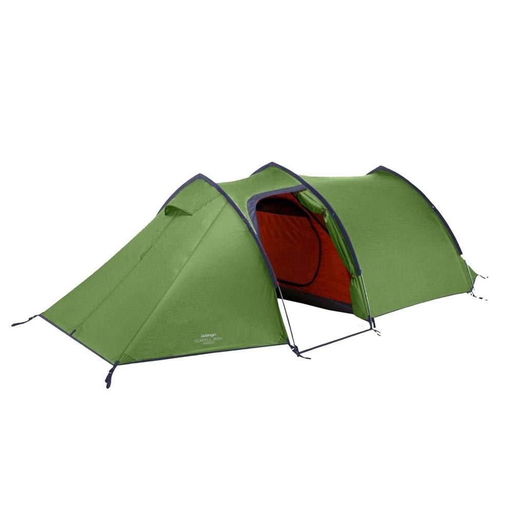 Tente Vango Scafell 300/