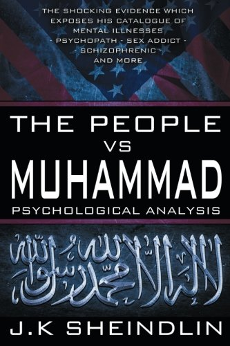 People Muhammad Psychological Analysis